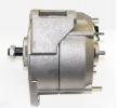 OEM Alternator POWER TRUCK PTC3008