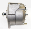 OEM Alternator PTC-3008 from POWER TRUCK