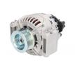 OEM Alternator POWER TRUCK PTC3017