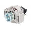 OEM Alternator PTC-3017 from POWER TRUCK