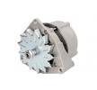 OEM Generator PTC-3050 von POWER TRUCK