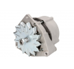 OEM Alternator PTC-3050 from POWER TRUCK