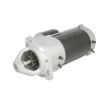 OEM Starter PTC-4107 from POWER TRUCK