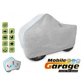 Motorcycle cover 541942483020