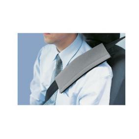 Pernuță centură de siguranță 555042533020