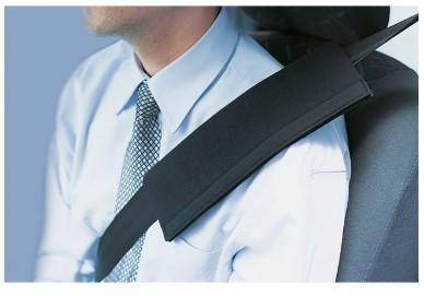 KEGEL  5-5504-253-4010 Cuscino per cintura di sicurezza