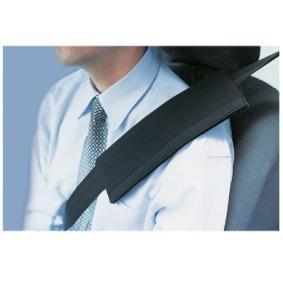 Pernuță centură de siguranță 555042534010