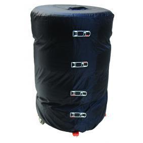 Set borsa per pneumatici 164