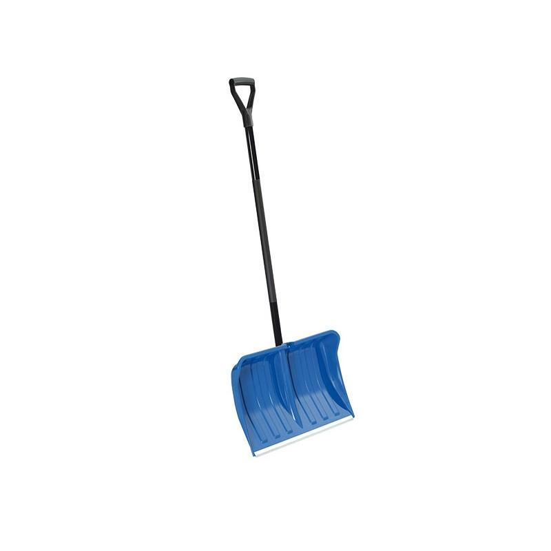 SNO-PRO  248 Snow shovel Width: 55cm, Length: 150cm