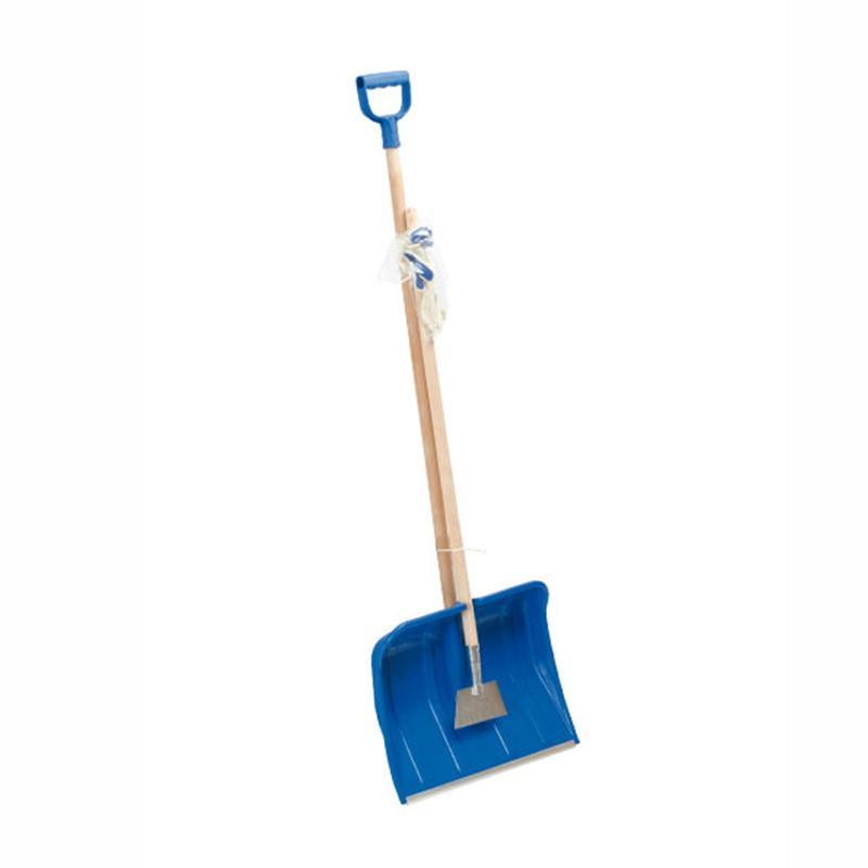 Snow shovel 250 SNO-PRO 250 original quality