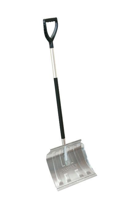 Snow shovel 252 SNO-PRO 252 original quality