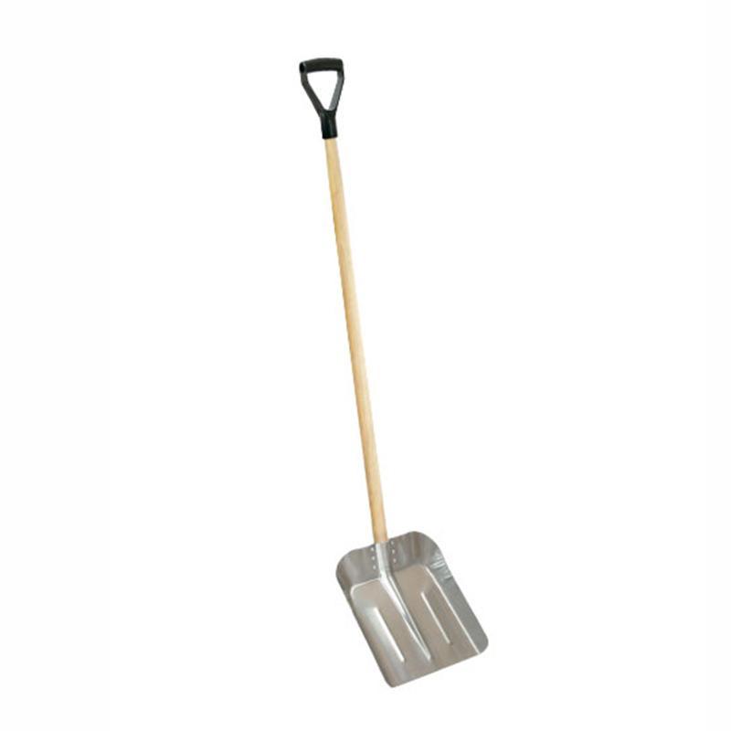 Snow shovel 254 SNO-PRO 254 original quality