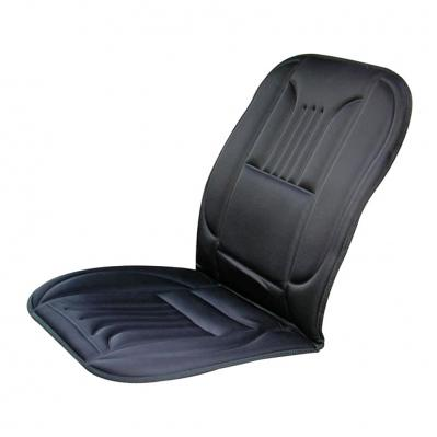 Heated Seat Cover SNO-PRO 162 rating
