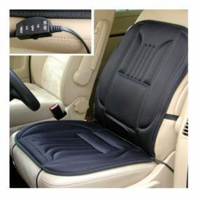 Heated Seat Cover 162