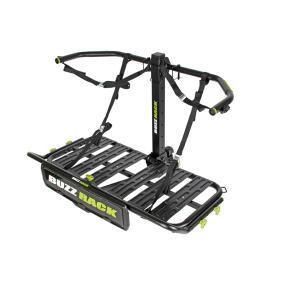 Bicycle Holder, rear rack 1024