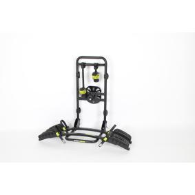 Bicycle Holder, rear rack 1032