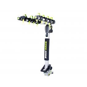 Bicycle Holder, rear rack 1003
