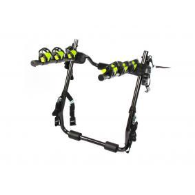 Bicycle Holder, rear rack 1000