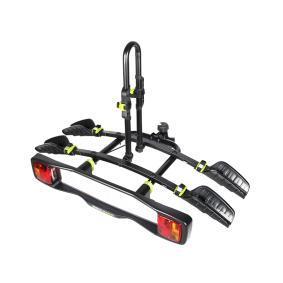 Rear mounted bike rack 1037