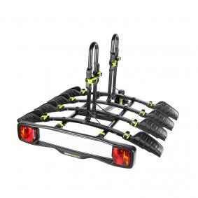 Bicycle Holder, rear rack 1038