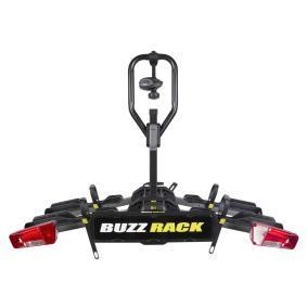 Bicycle Holder, rear rack 1044