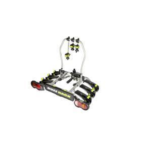 Bicycle Holder, rear rack 1035