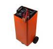 OEM Cargador de batería 154 de PROENERG