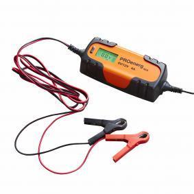 PROENERG Carregador de baterias 186