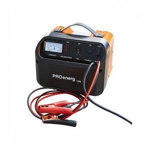 PROENERG Chargeur de batterie 205