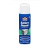 OEM Грес за полюс на акумулатор 60-009 от PERMATEX