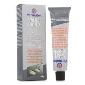 PERMATEX  60-094 Ventileinschleifpaste