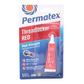 PERMATEX  60-099 Schraubensicherung
