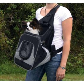 Transportoare pentru animale de companie 50757