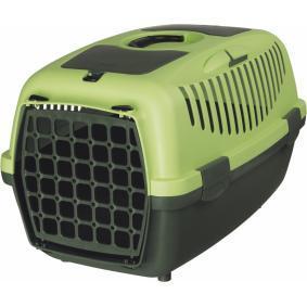 Transportoare pentru animale de companie 51701