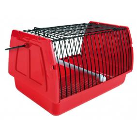 Pet carriers 52152