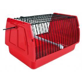 Transportburar för husdjur 52152