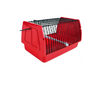 Pet carriers 52153