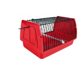 Transportburar för husdjur 52153