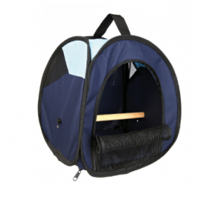 Pet carriers 52154