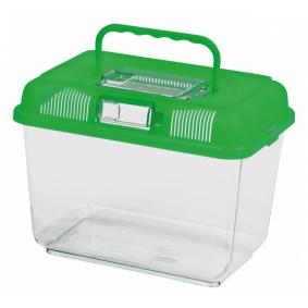 Pet carriers 52703