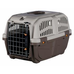 Transportoare pentru animale de companie 64795