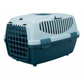 Transportburar för husdjur 81954