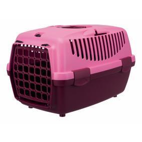 Transportburar för husdjur 81955