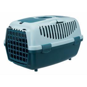 Transportoare pentru animale de companie 81956