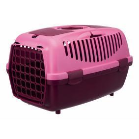 Transportoare pentru animale de companie 81957