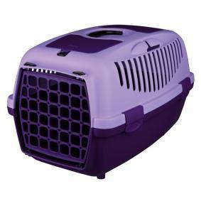 Transportoare pentru animale de companie 51703