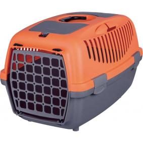 Transportoare pentru animale de companie 51702