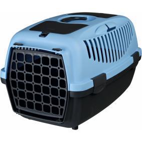 Transportoare pentru animale de companie 51700