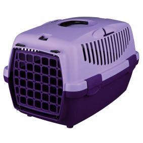 Transportburar för husdjur 51699