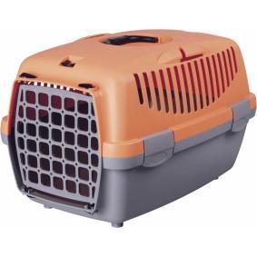 Transportery dla zwierząt domowych 51698